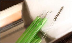 マタニティ鍼灸と指圧整体コース